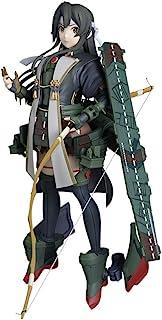 Sega Kantai 系列:Kancolle:*kaku Kai Ni 欺骗战斗模式 SPM 超高级模型