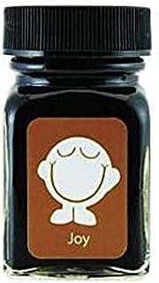 MONTEVERDE 瓶装墨水,30 毫升 30ml Joy Sepia