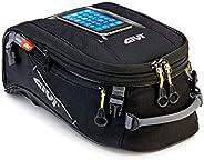 GIVI 箱式包 10公升 NC750X用 EA116 97576