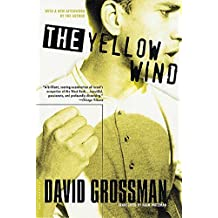 The Yellow Wind: A History (English Edition)
