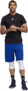 adidas 阿迪达斯 男式