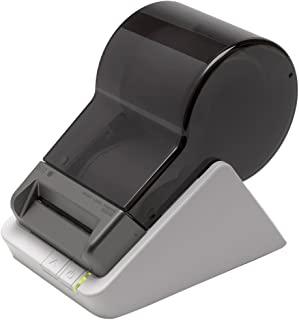 SEIKO Instruments Smart Label Printer USB & Seriell