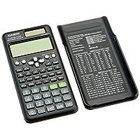 Casio FX-991ES Plus-2 科學計算器