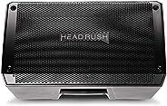 HeadRush 吉他音箱 2000W Full Range Flat Response 全頻率 平直頻響曲線FRFR-108  FRFR-108