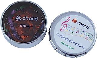 Chord 12 多种罐装糖罐174.995UK Medium