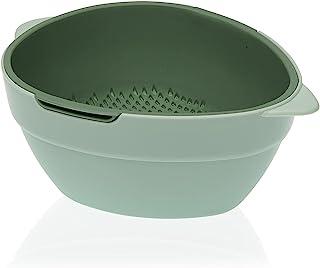 Versa VS-21890055 厨房,聚丙烯,彩色,乌尼科
