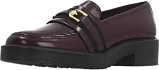 Geox D Kenly C 女士乐福鞋