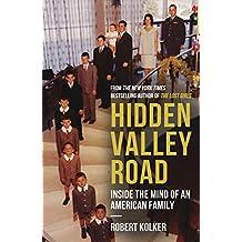 Hidden Valley Road (English Edition)