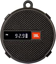 JBL Wind 2 合 1 FM 蓝牙车把扬声器