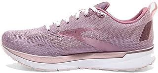 Brooks 女式 Revel 4 跑步鞋