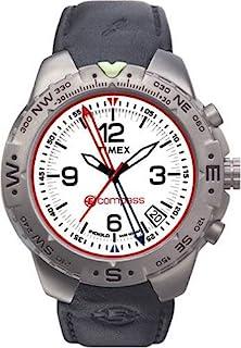 Timex 天美时 Expedition E-Compass 男式手表 T48751