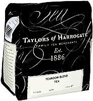 Taylors of Harrogate Tea Room Blend Loose Leaf, Kilo Bag