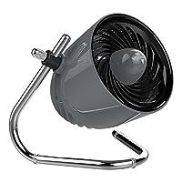 Vornado Pivot 個人空氣循環器 Storm 灰色 CR1-0281-85