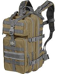Maxpedition Falcon-II 背包