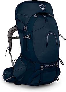 Osprey 男式 S15 Atmos 气流 65 双肩户外 双肩背包 348063-7191508622【户外系列】