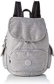 Kipling 女式 City Pack S 双肩背包