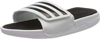 adidas 阿迪达斯 中性款 Adissage Tnd 交叉运动鞋