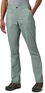 Columbia 哥伦比亚 女式 Longer Days 长裤