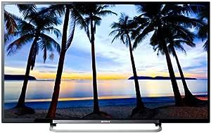 Sony 索尼KLV-46R476A 46英寸高清LED电视(内置底座)