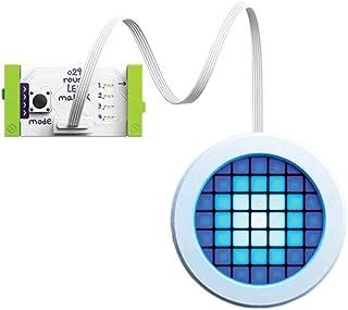 littleBits O29 LED MATRIX (ROUND)
