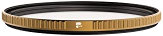 PolarPro 石英线82-UV UV 82MM Cinema Series Bronze