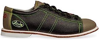 Linds 女式 300 经典发光保龄球鞋 - 鞋带