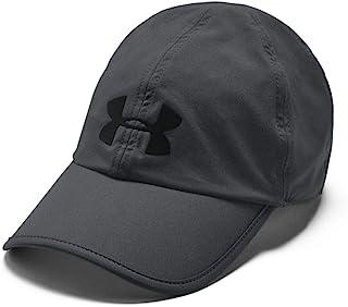 Under Armour 安德玛 成人Run Shadow帽