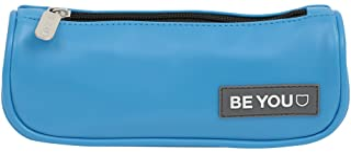 Be-U 包装套 18-19 Bustina 1 个拉链