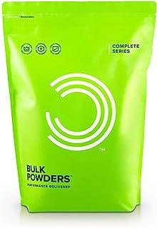 BULK POWDERS Complete BCAA Energy Energy Pouch, 500 g