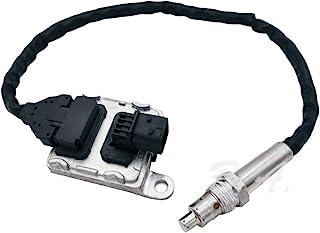 NOX 传感器氧化氮传感器适合梅赛德斯奔驰 5WK9 7338A A0101532228/0002