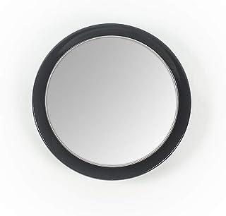 Deblanch 后视镜,PS,黑色,15 厘米