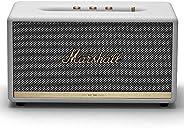 Marshall Stanmore II 蓝牙音箱 -白色(EU)