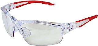 ProKennex Focus 壁球眼镜