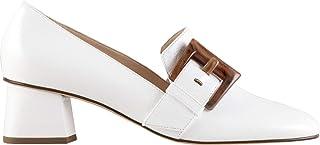 HÖGL Alessia 女士高跟鞋