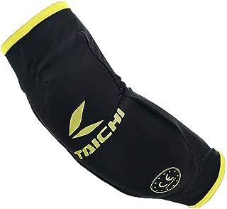 RS 泰奇 摩托车用护具 (FREE) 隐形 CE 护肘 硬质 TRV046