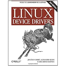 Linux Device Drivers: Where the Kernel Meets the Hardware (English Edition)