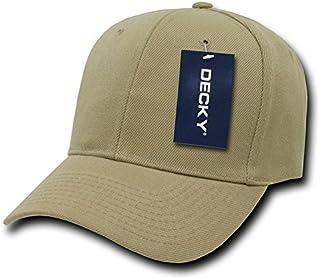 DECKY Plain Pro 棒球帽