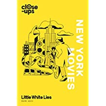 New York Movies (Close-Ups, Book 3) (English Edition)
