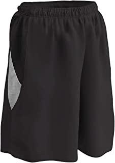 Champro PostUp 双面篮球短裤 - 女式