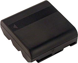 2-Power VBH0990 A 充电器 黑色