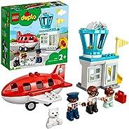 LEGO 乐高 Duplo 得宝系列 飞机杯 飞机杯 10961