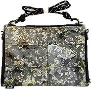 Oakley 单肩包 ESSENTIAL OD FOLD BAG 5.0