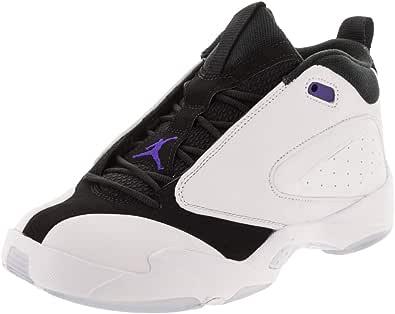 Jordan Nike 男式 Jumpman 23 篮球鞋