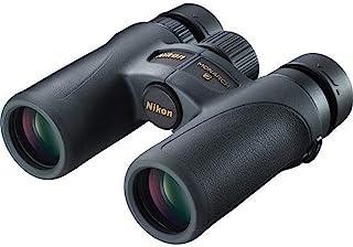 Nikon 尼康 Monarch 7 10X30 双筒望远镜