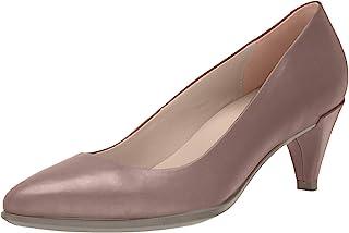 ECCO 爱步 Women's Shape 45 女士圆滑泵高跟鞋