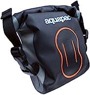 """Aquapac""""Stormproof""""紧凑相机袋 - 小号 (020)"""