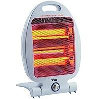 Blinky 日本 97947-10 石英加熱器,800瓦,400 x 2毫米