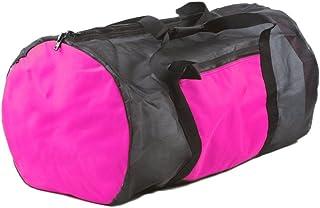 Rock N Sports 可转换网眼背包/背包,适用于*或潜水设备