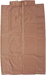 コモライフ 衣類乾燥袋 洗濯物 室内晾晒 部屋干し 花粉 黄砂 約縦105×横78×奥行26cm