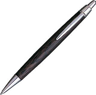 三菱铅笔 油性圆珠笔 PURE MALT 0.7 按压式 SS2005